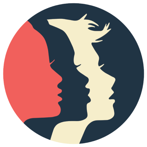 WomensMarchCircleLogo